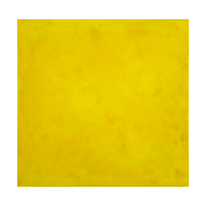 encaustic-yellow