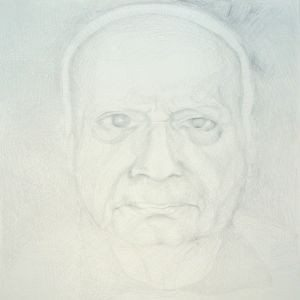silverpoint1